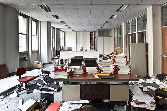 バックオフィスがちょこっと楽になるかもしれないPDFツール