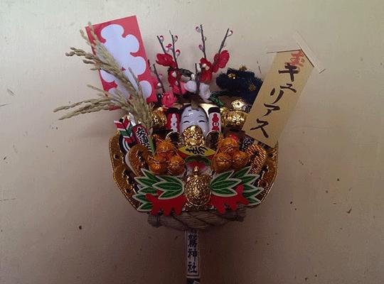 2014-11-25_hiro_3