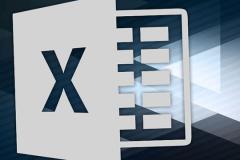 コーディング楽ちんテクニック ~Excel編~